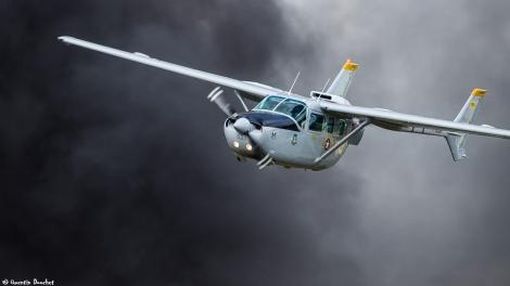 IMG_2284-skymaster-2.jpg