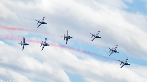 IMG_3787-patRouille-france-bourget2017-4.jpg