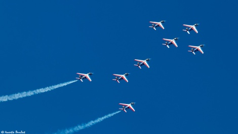 IMG_3797-patRouille-france-bourget2017-2.jpg