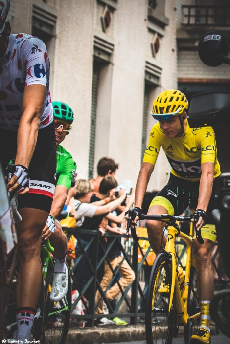 IMG_4142-tour-france-2017-froome-2.jpg