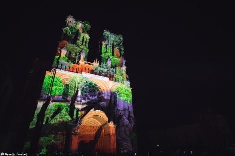 IMG_5272-couleurs-été-laon-cathédrale-2.jpg