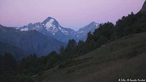 IMG_7329-roche-muzelle-alpes-14.jpg
