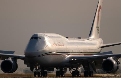 IMG_4119-747-maroc-2.jpg