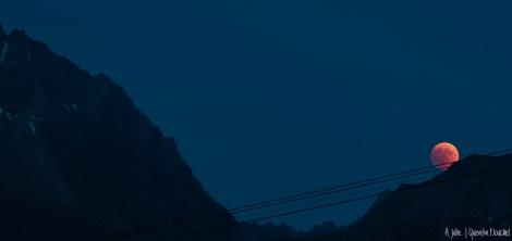 IMG_5912-eclipse_lune_2018-2.jpg