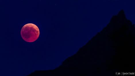IMG_5941-eclipse_lune_2018-2.jpg
